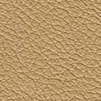 Leather_ Sierra_ SI1699 Warm Beige