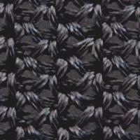 TrioKnit_ 05 Carbone