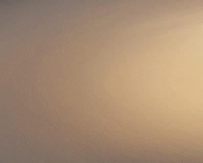 Ossidazione graduale dell'ottone