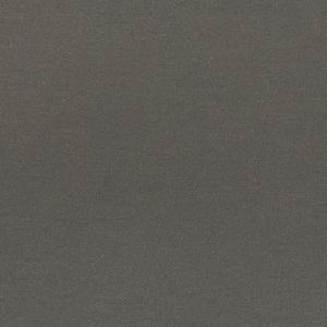 Acciaio nichel-satinato nero