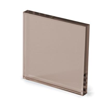 Glass_ TBTB bronze