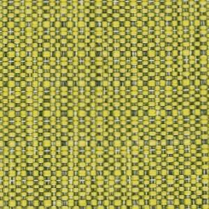 Marine_ C102 Lime