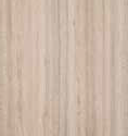 Natural eucalyptus_ wood