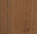 American walnut_ wood