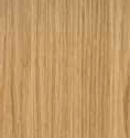 Natural oak_ wood
