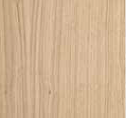 Oak stained nuvola_ wood