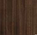 Zebrano brown_ wood