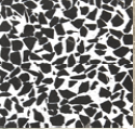 Art micro_ 02 matt_ ceramic