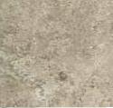 Le roche ecrù_ ceramic