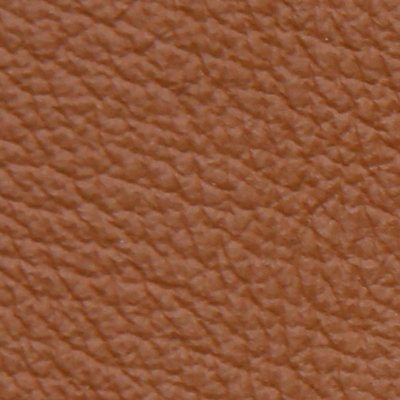 leather Frau SC 68 sahara