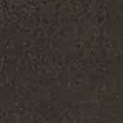 Verniciato brunito