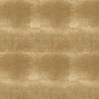 Lamina d'oro
