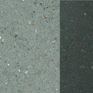 Ciment à copeaux de pierre verte / ciment vert