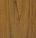 Oak vintage_ plank
