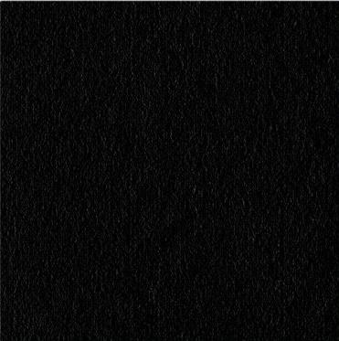 Acero nero