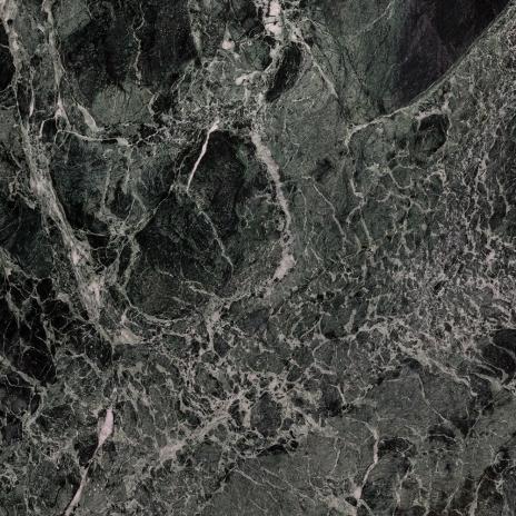 Green Alpi marble