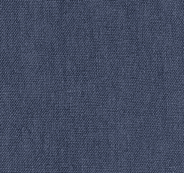 linum _ cat. c _ royal blue