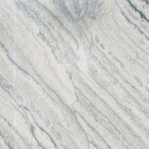 Marbre_ Bianco Celadon