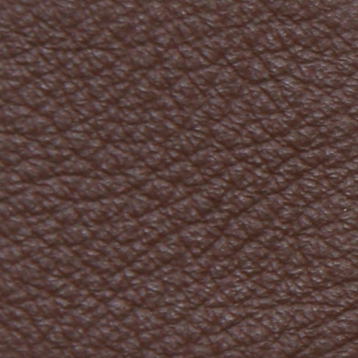 leather Frau SC 69 iroko