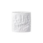 Structura Paper_ 23 cm