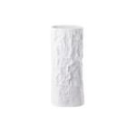 Structura Paper_ 28 cm