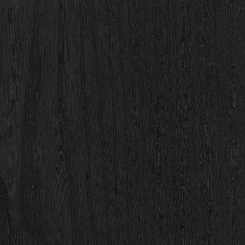 Orme noir