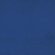 Cuero azul