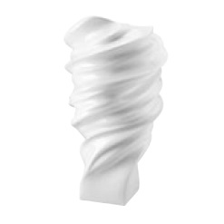 Squall_ 40 cm