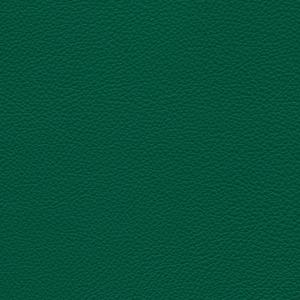 Leather_ Pelle Frau® SC_ 188 Viridiana