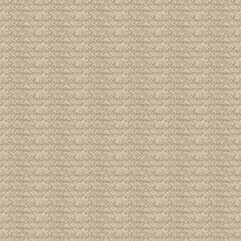 10 Linen