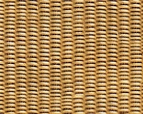 Wicker Natural