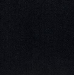 Charcoal C074_Cat. A