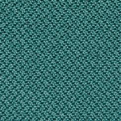 Emerald C138_Cat. B