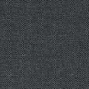 Graphite C049_Cat. B