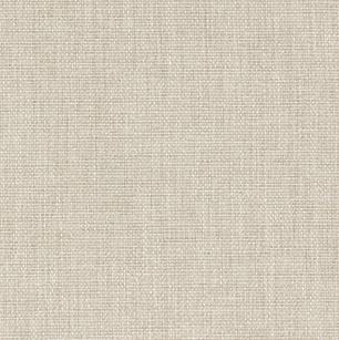 Linen C059_Cat. A