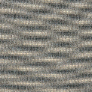 Taupe Grey C097_Cat. A
