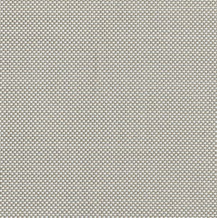 White Sand C038_Cat. A