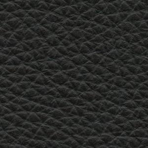 Leather P1_ Pereira_ 02