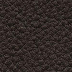 Leather P1_ Pereira_ 06