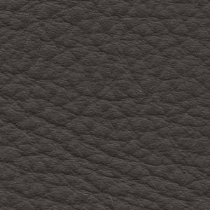 Leather P1_ Pereira_ 09