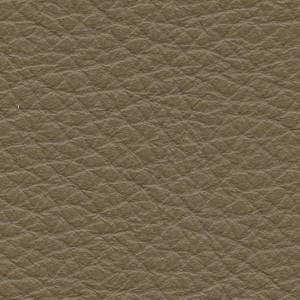 Leather P1_ Pereira_ 14