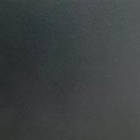 Saddle leather_03_Dark Grey