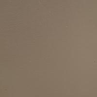 Saddle leather_29_ Dove Grey