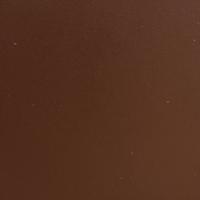 Saddle leather_31_ Brown