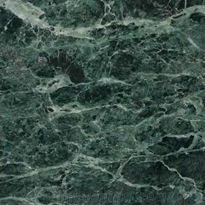 MR07_Verde Alpi Marble