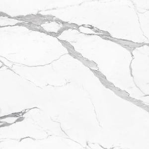 MR04_Weißer Statuario Carrara Marmor