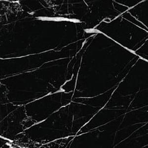 MR05_Nero Marquinia Marmor