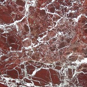 MR06_Roter Levanto-Marmor