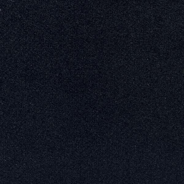 Tissue Wood schwarz