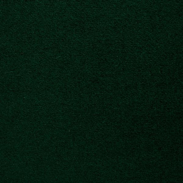 Tissue Wood grün